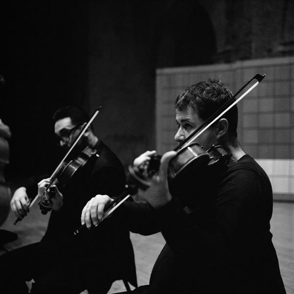 http://www.margot-laurens.fr/files/gimgs/19_orchestre15-3200.jpg