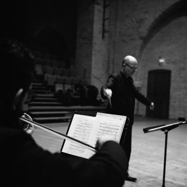 http://www.margot-laurens.fr/files/gimgs/19_orchestre16-3200.jpg