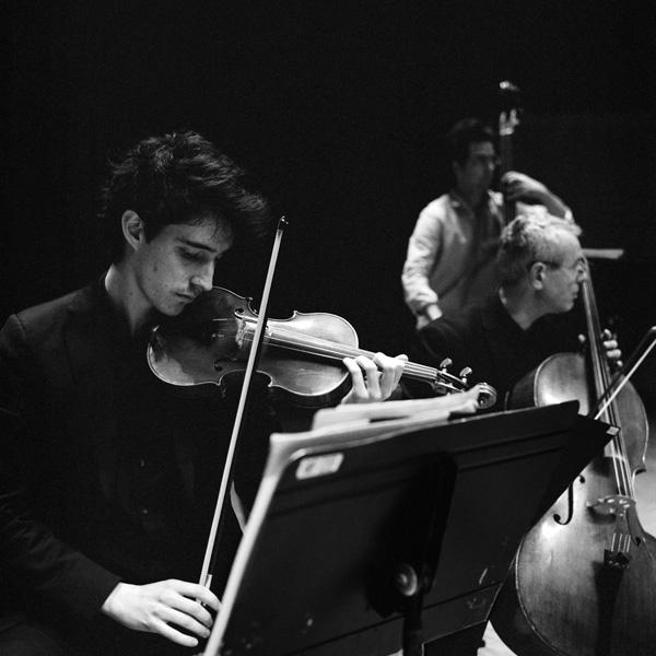 http://www.margot-laurens.fr/files/gimgs/19_orchestre34-3200.jpg