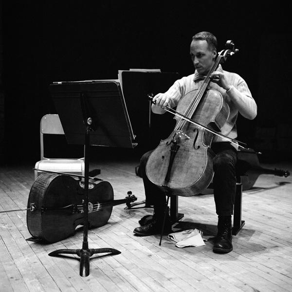 http://www.margot-laurens.fr/files/gimgs/19_orchestre36-3200.jpg