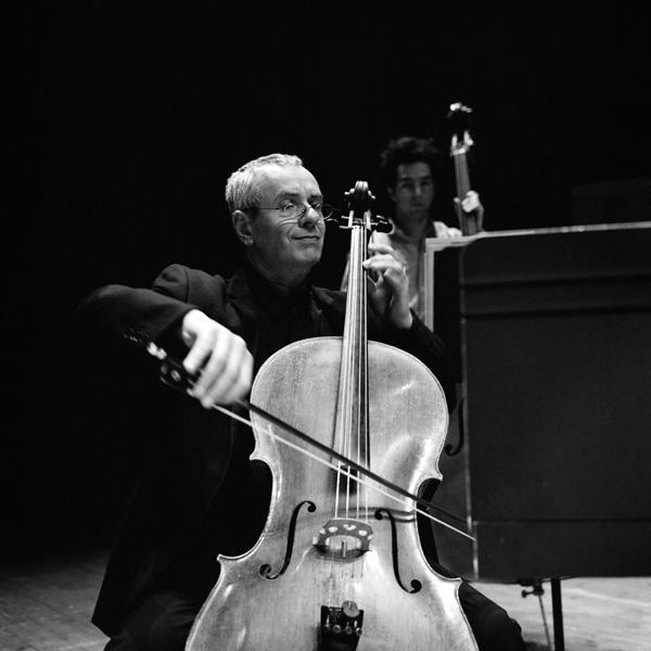 http://www.margot-laurens.fr/files/gimgs/19_orchestre4-3200.jpg
