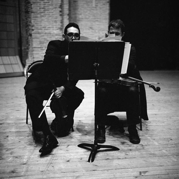 http://www.margot-laurens.fr/files/gimgs/19_orchestre41-3200.jpg
